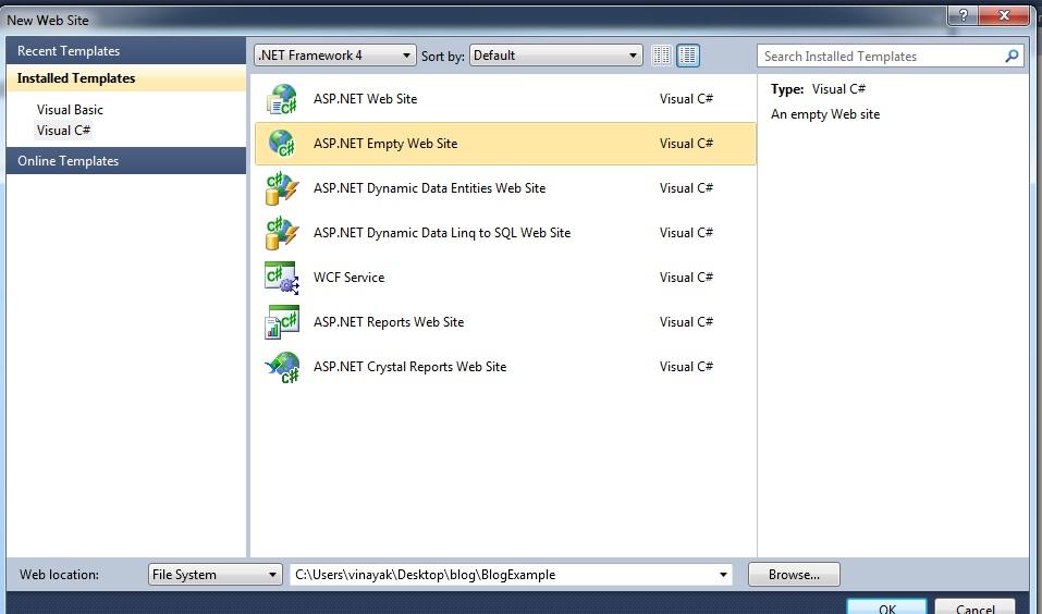 ASP.Net Button Control