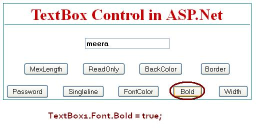 TextBox Width - ASP.Net