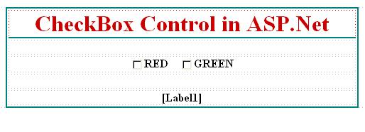 AutoPostBack in checkbox control in asp.net c#