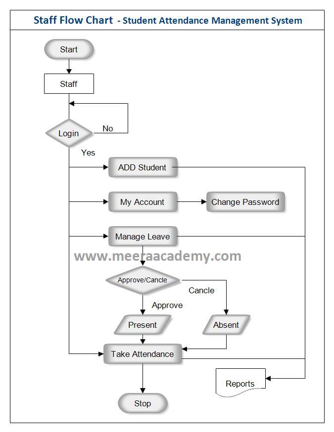 meeraacademy.com